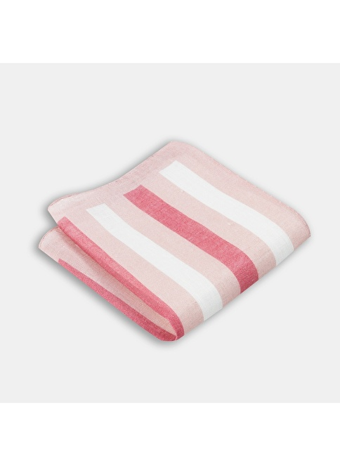 Kravat 1001 Mendil Antrasit